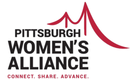Pittsburgh Women's Alliance