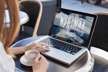 Webinar: Certification & Beyond – Advantages of Certification for Your Woman Owned Business