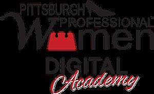 Digital Academy Pittsburgh