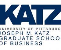 Katz_logo