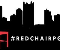 RedChair_logo