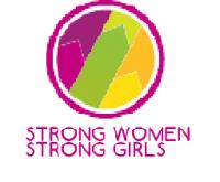 SWSG-logo
