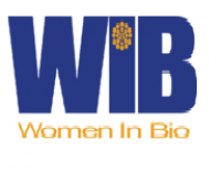 women-in-bio-square